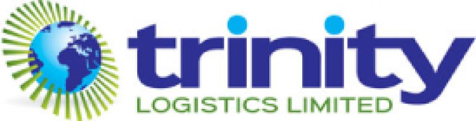 Trinity Logistics Ltd